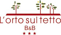 logo-Orto-sul-tetto