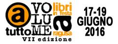 logo-atuttovolume4